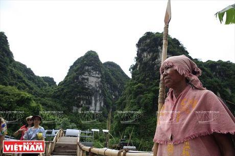 Phim truong ''Kong: Skull island'' - diem nhan cua Di san Trang An - Anh 1
