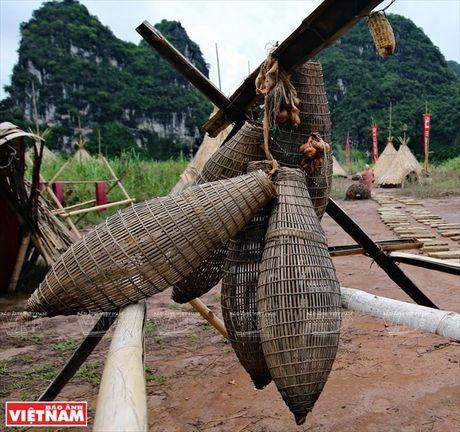 Phim truong ''Kong: Skull island'' - diem nhan cua Di san Trang An - Anh 5
