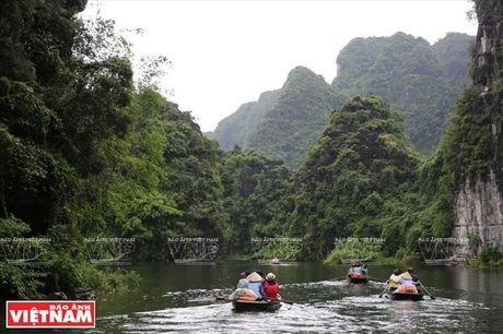 Phim truong ''Kong: Skull island'' - diem nhan cua Di san Trang An - Anh 8