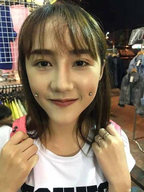 Thieu nu Thai dong loat dua nhau di xo khuyen ma - Anh 6