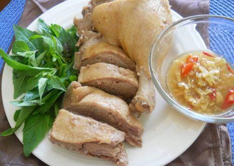 Them vat va 8 dac san ngon khong cuong noi cua Nha Trang - Anh 4