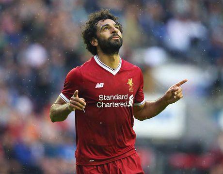 Dau Watford, Liverpool se khong co Coutinho? - Anh 11