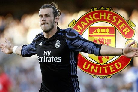 Chuyen nhuong Anh 10/08: M.U quyet 'cuom' Bale; Chelsea chot muc tieu cuc chat - Anh 2