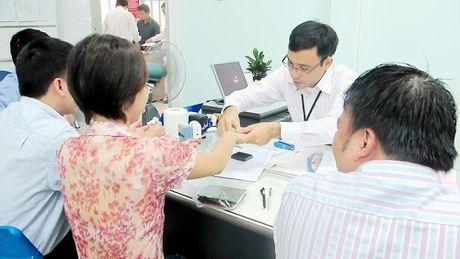Cong chung con long leo  - Anh 1