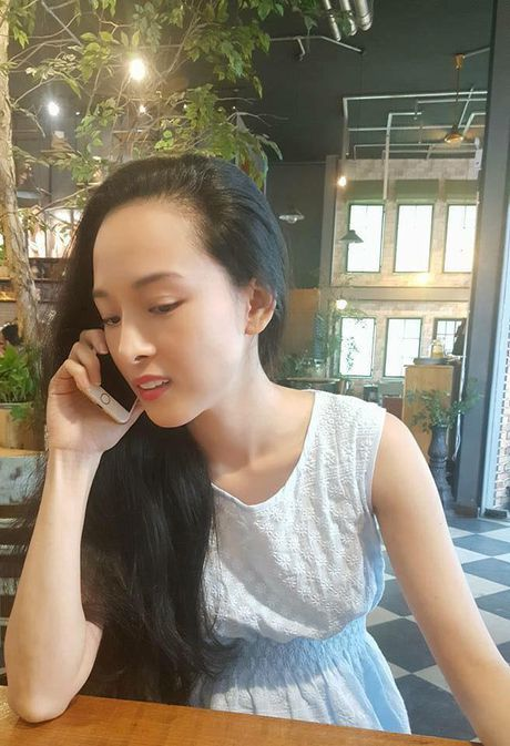 "Duc Phuc ""dap mat di xay lai"" va chuyen hieu ung dam dong trong showbiz - Anh 2"