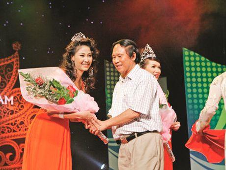 Nha tho Duong Ky Anh: Cai dep chinh la cai thien, cai that o cuoc doi nay… - Anh 4
