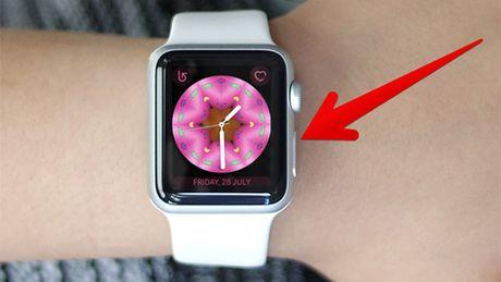 Cach nhanh nhat khac phuc su co quen mat khau Apple Watch - Anh 4
