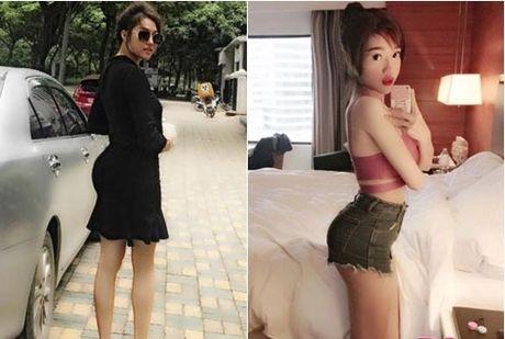 So huu vong ba 'hon mot met', Phi Thanh Van van bi Elly Tran danh bai? - Anh 2