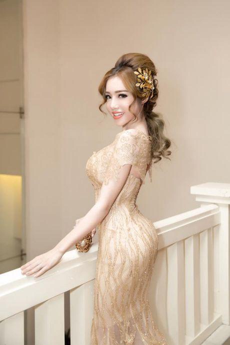 So huu vong ba 'hon mot met', Phi Thanh Van van bi Elly Tran danh bai? - Anh 5