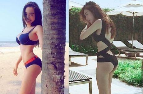 So huu vong ba 'hon mot met', Phi Thanh Van van bi Elly Tran danh bai? - Anh 7