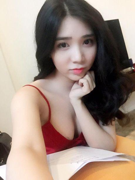 Cuoc song cua Quang Le sau khi chia tay hotgirl Thanh Bi - Anh 11