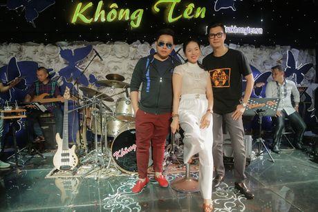 Cuoc song cua Quang Le sau khi chia tay hotgirl Thanh Bi - Anh 7
