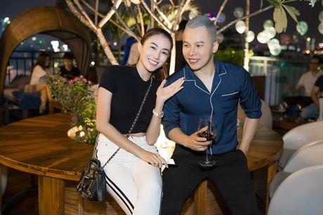 Chi moi 22 tuoi, Huynh Tien da so huu gia tai 'khung' the nay! - Anh 5