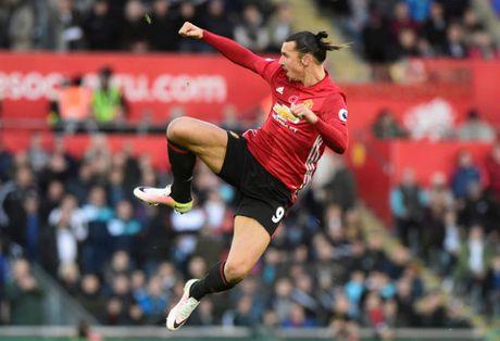 Chuyen nhuong MU 10/8: Mourinho lan cuoi du do Bale - Anh 1