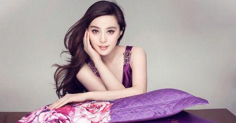 Nhung dieu thu vi ve Hoa dan Pham Bang Bang chi fan ruot moi biet - Anh 21