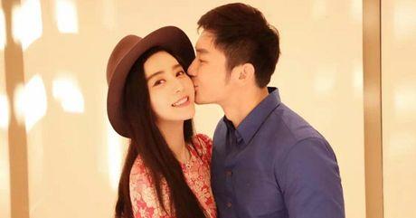 Nhung dieu thu vi ve Hoa dan Pham Bang Bang chi fan ruot moi biet - Anh 23