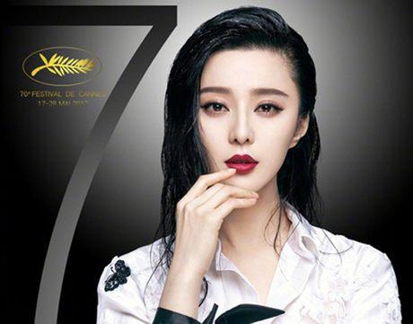 Nhung dieu thu vi ve Hoa dan Pham Bang Bang chi fan ruot moi biet - Anh 1