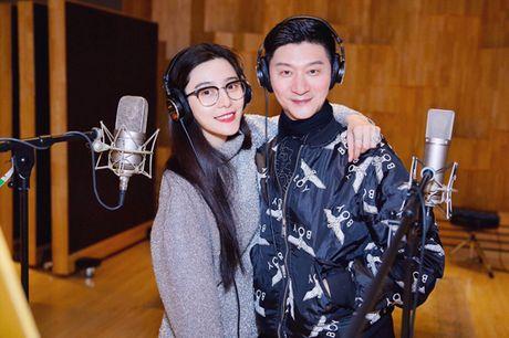 Nhung dieu thu vi ve Hoa dan Pham Bang Bang chi fan ruot moi biet - Anh 3