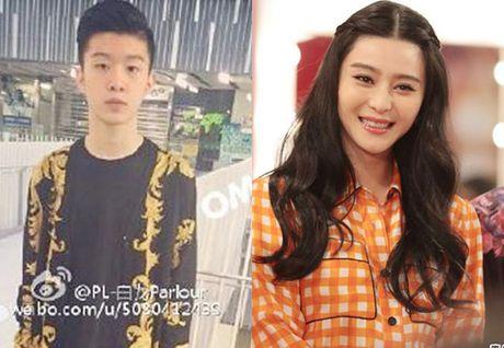 Nhung dieu thu vi ve Hoa dan Pham Bang Bang chi fan ruot moi biet - Anh 5