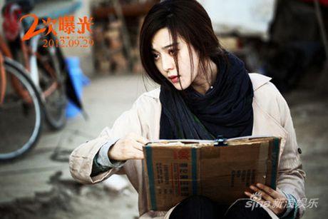 Nhung dieu thu vi ve Hoa dan Pham Bang Bang chi fan ruot moi biet - Anh 9