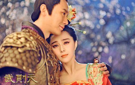Nhung dieu thu vi ve Hoa dan Pham Bang Bang chi fan ruot moi biet - Anh 13