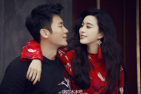Nhung dieu thu vi ve Hoa dan Pham Bang Bang chi fan ruot moi biet - Anh 15