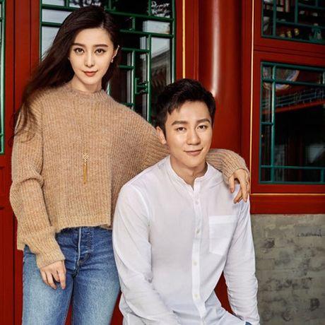Nhung dieu thu vi ve Hoa dan Pham Bang Bang chi fan ruot moi biet - Anh 17