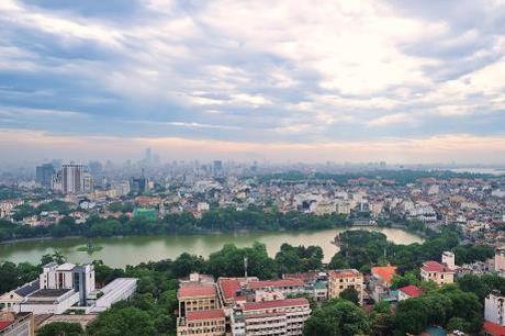 Doanh nghiep can biet: Chinh sach thue cua Ha Noi voi Nhat Ban - Anh 1