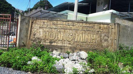 Thanh Hoa: 'Quan xa' o biet thu, di sieu xe, so huu nhieu tai san khung? - Anh 3