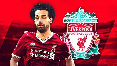 Liverpool: Lieu co 'phu quy giat lui'? - Anh 1