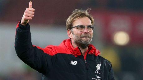 Liverpool: Lieu co 'phu quy giat lui'? - Anh 2