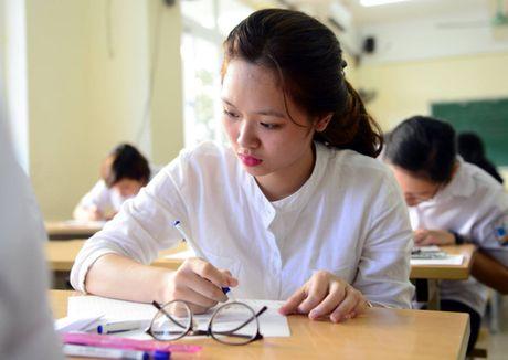 DH Cong nghiep Thuc pham TP.HCM tuyen 600 nguyen vong bo sung - Anh 1