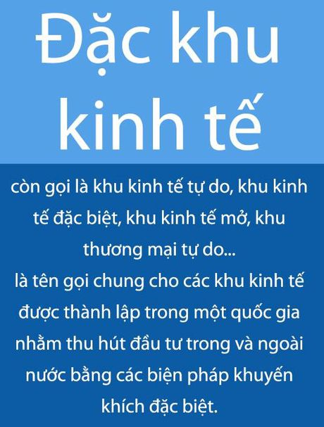 Bo truong Nguyen Chi Dung: 'Qua roi thoi dua vao tiem nang tinh' - Anh 2