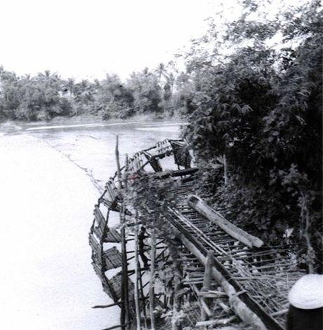 Binh Dinh nam 1968 trong anh cua linh cong binh My - Anh 1