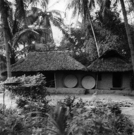 Binh Dinh nam 1968 trong anh cua linh cong binh My - Anh 6