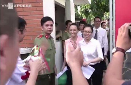 Tam dinh chi dieu tra vu an Phuong Nga lua dao chiem doat tai san - Anh 11