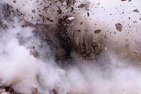 30 phien quan Taliban chet tham vi chinh ao khoac chua bom cua chung - Anh 1