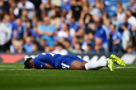 Chelsea tao su kien hy huu trong lich su NH Anh - Anh 1