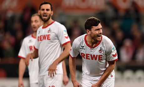 Nha cai co cho rang Bayern se len ngoi vo dich Bundesliga lan thu 6? - Anh 4