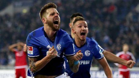 Nha cai co cho rang Bayern se len ngoi vo dich Bundesliga lan thu 6? - Anh 9