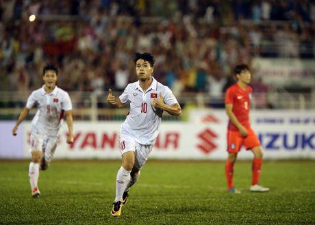 Lich thi dau bong da nam va nu Viet Nam tai SEA Games 29 - Anh 1