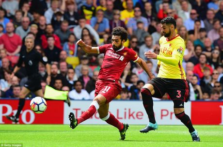 BXH Premier League 2017/2018: Huddersfield dan dau, Chelsea hang 16 - Anh 9