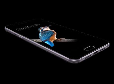 Top 5 smartphone tam trung nen mua nhat - Anh 4