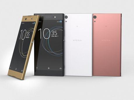 Top 5 smartphone tam trung nen mua nhat - Anh 5