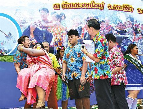 Koh Si Chang voi nhan sac ngan can - Anh 4