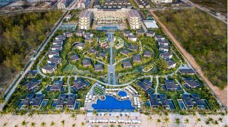 De xuat hang loat uu dai rieng cho 3 dac khu Van Don, Van Phong va Phu Quoc - Anh 2
