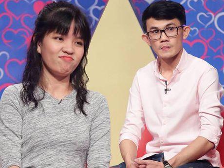 Bi tu choi phu phang nhung dieu bat ngo da den voi chang trai Tay Ninh - Anh 1