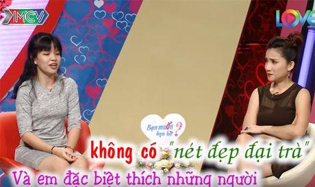 Bi tu choi phu phang nhung dieu bat ngo da den voi chang trai Tay Ninh - Anh 2