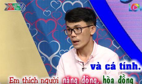 Bi tu choi phu phang nhung dieu bat ngo da den voi chang trai Tay Ninh - Anh 3