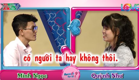 Bi tu choi phu phang nhung dieu bat ngo da den voi chang trai Tay Ninh - Anh 4